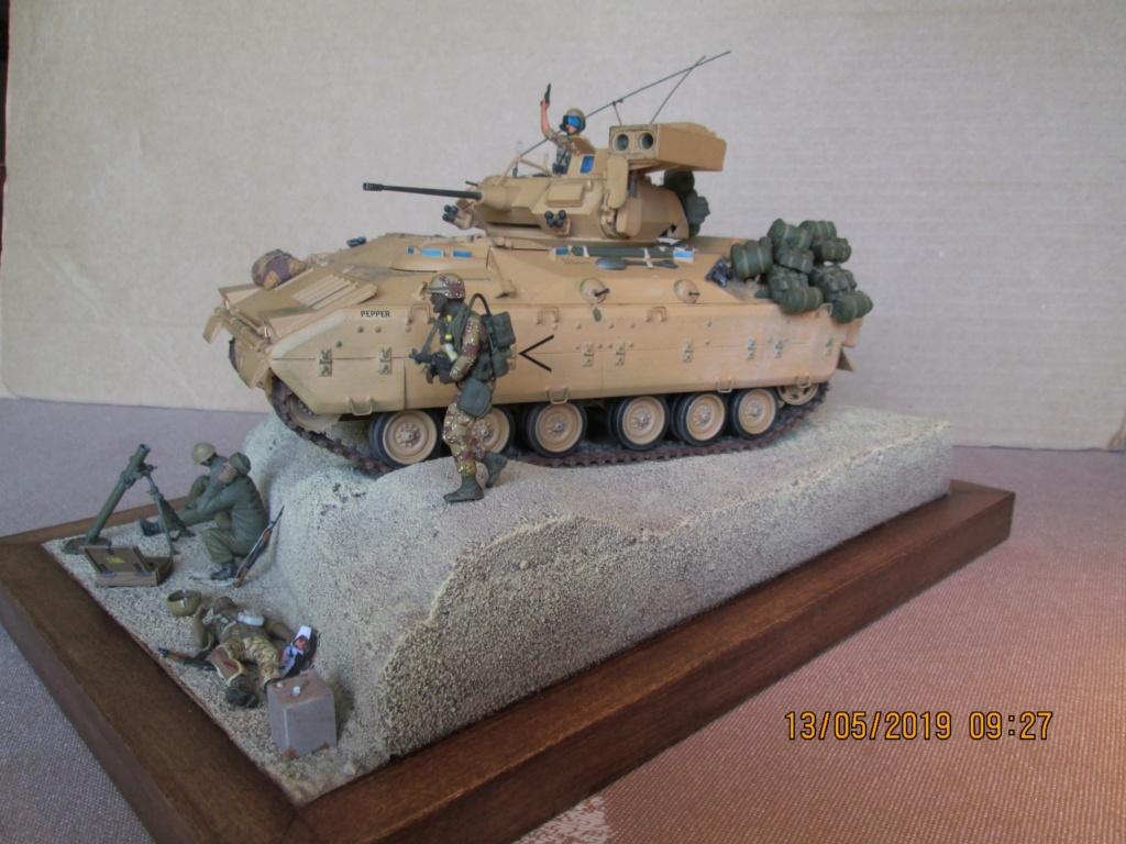 MORTIER RUSSE 82 BM 37 Img_0059