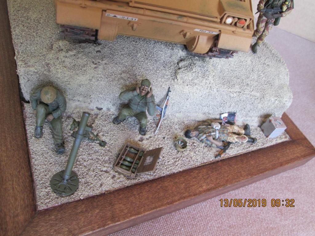 MORTIER RUSSE 82 BM 37 Img_0061