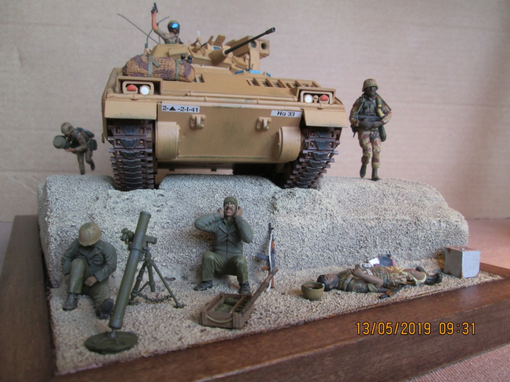 MORTIER RUSSE 82 BM 37 Img_0062