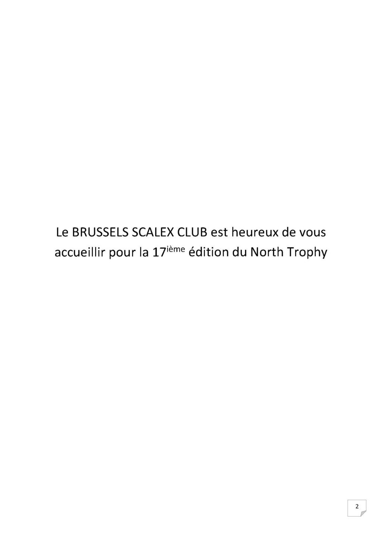 North Trophy 2019 - 24/25 aoüt 02_bro16