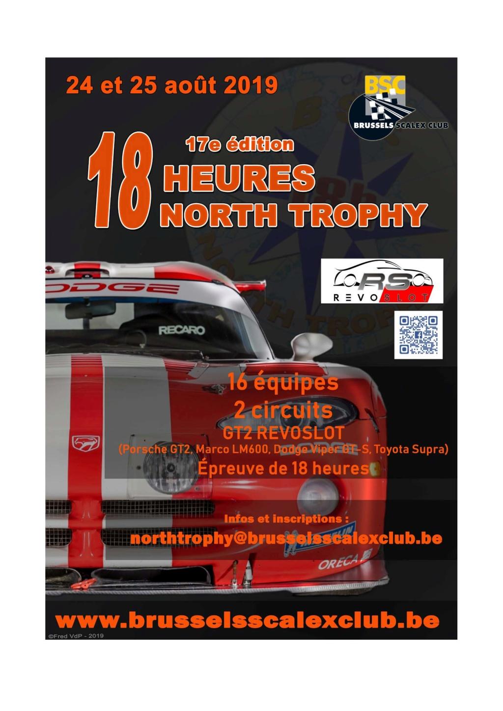 North Trophy 2019 - 24/25 aoüt 02_bro18