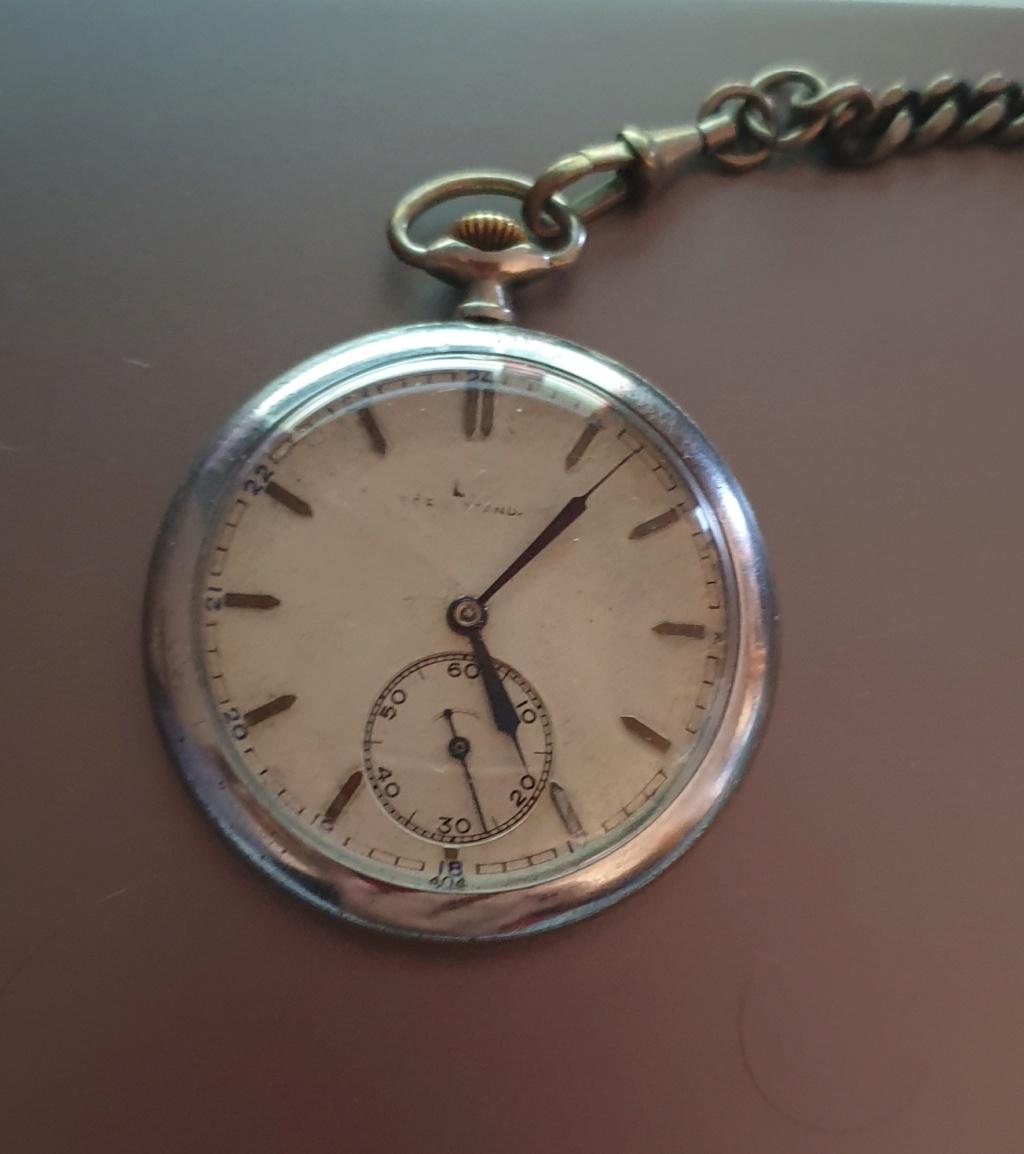 Quelle est votre plus belle conquête horlogère ? (Avec photo !)  Sans_t10