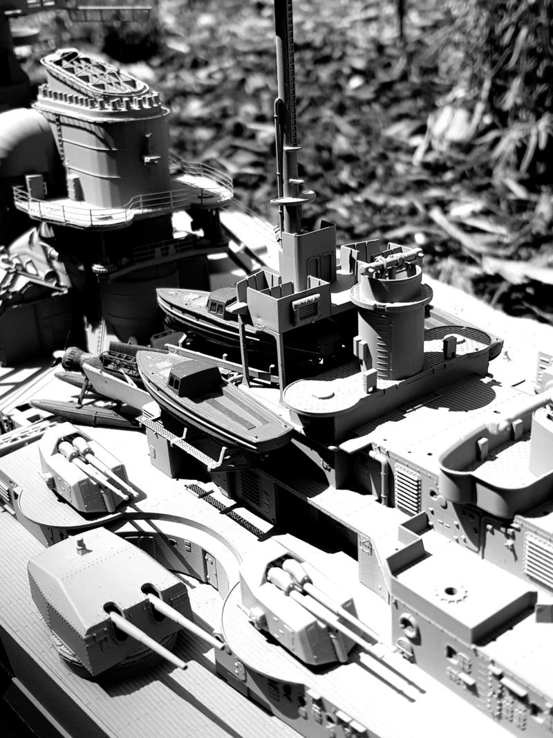Bismarck - Der Versuch !!! 20180650