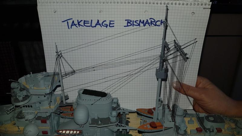 Bismarck - Der Versuch !!! - Seite 2 20190220