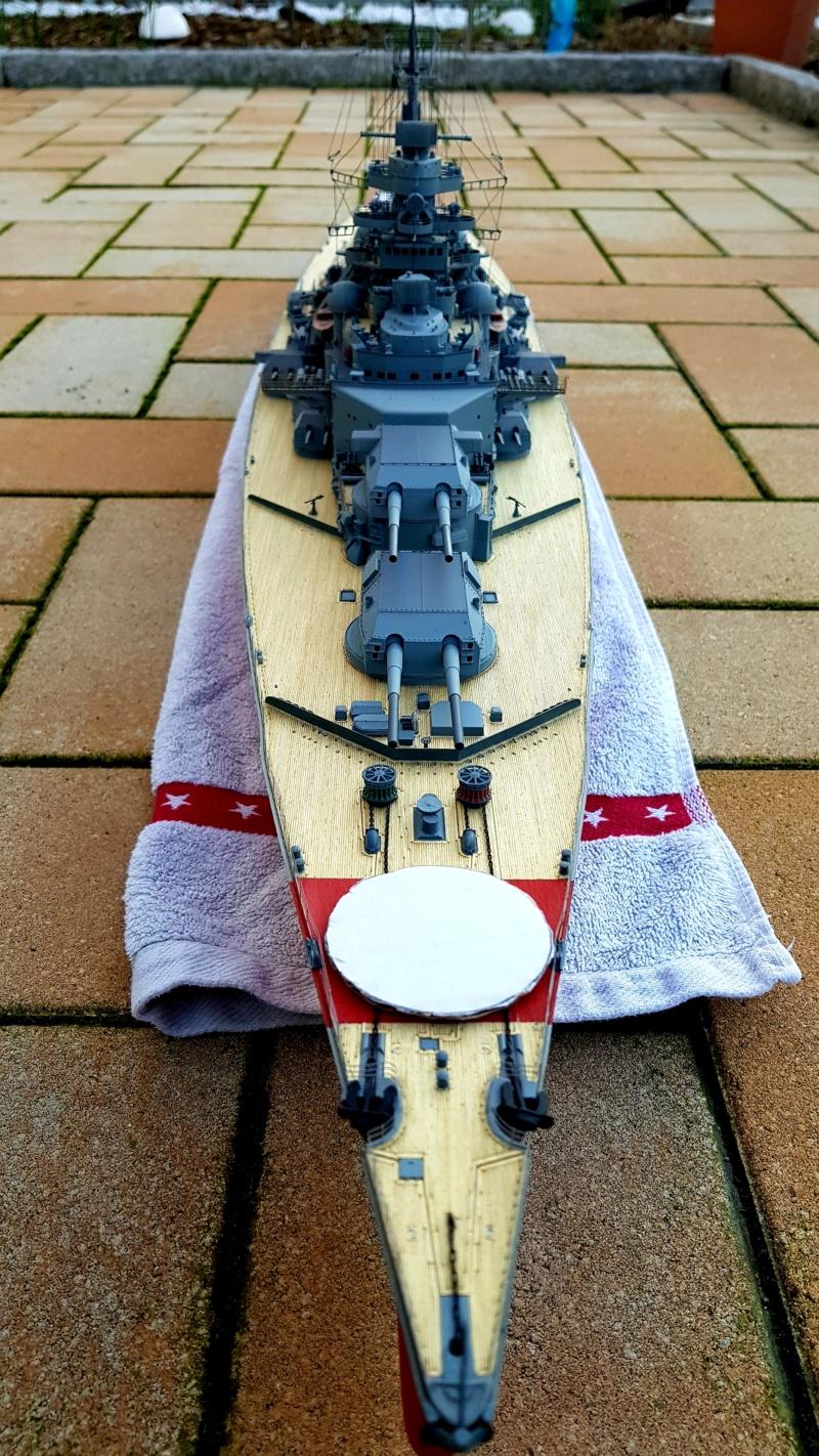 Bismarck - Der Versuch !!! - Seite 2 20190223
