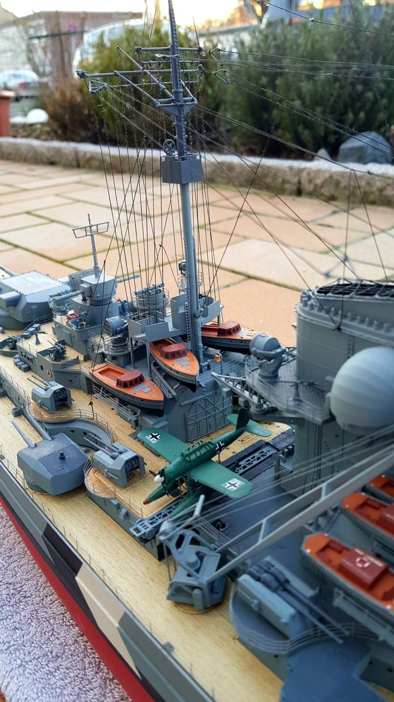 Bismarck - Der Versuch !!! - Seite 2 20190225