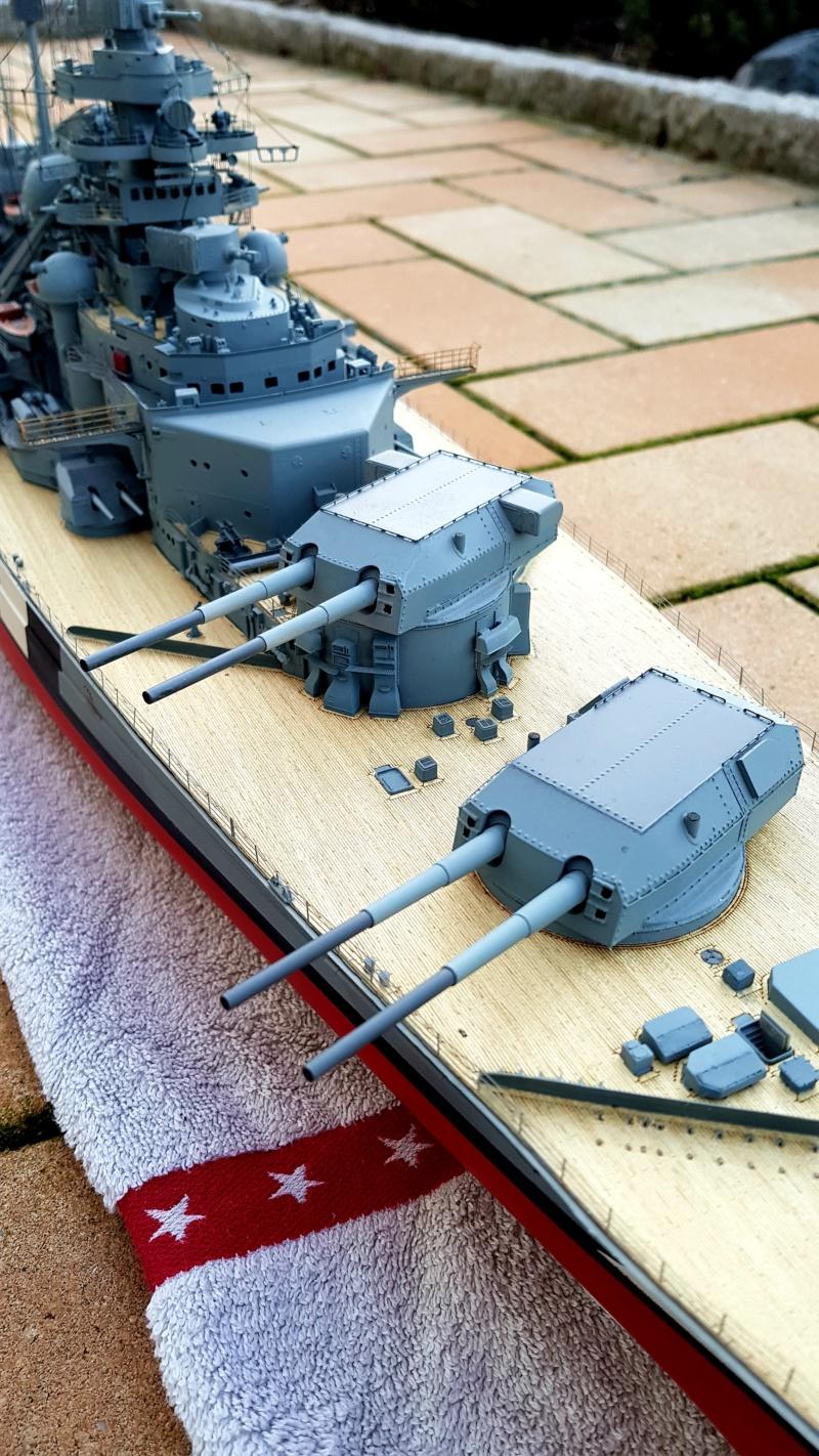 Bismarck - Der Versuch !!! - Seite 2 20190230