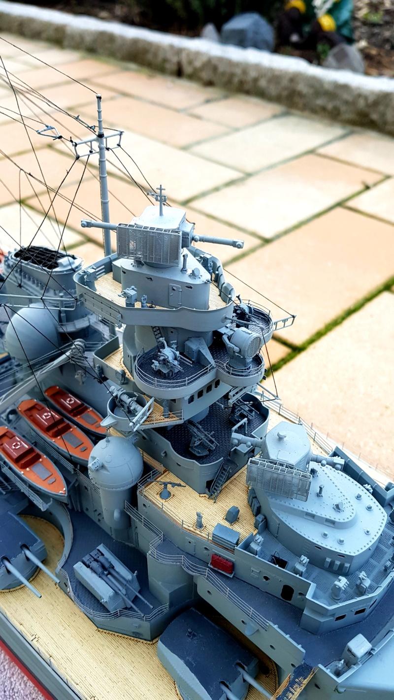 Bismarck - Der Versuch !!! - Seite 2 20190231