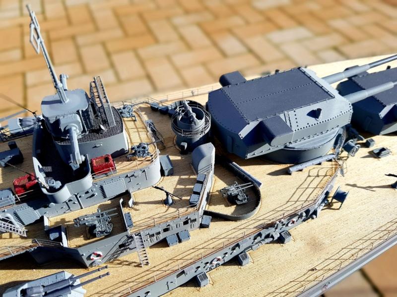 Bismarck - Der Versuch !!! - Seite 2 20190243