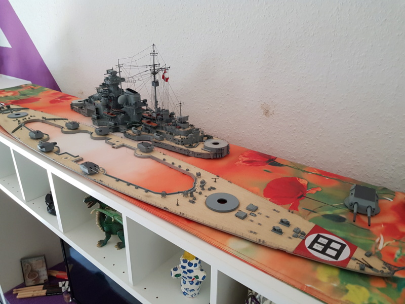 Bismarck - Der Versuch !!! - Seite 3 20190712