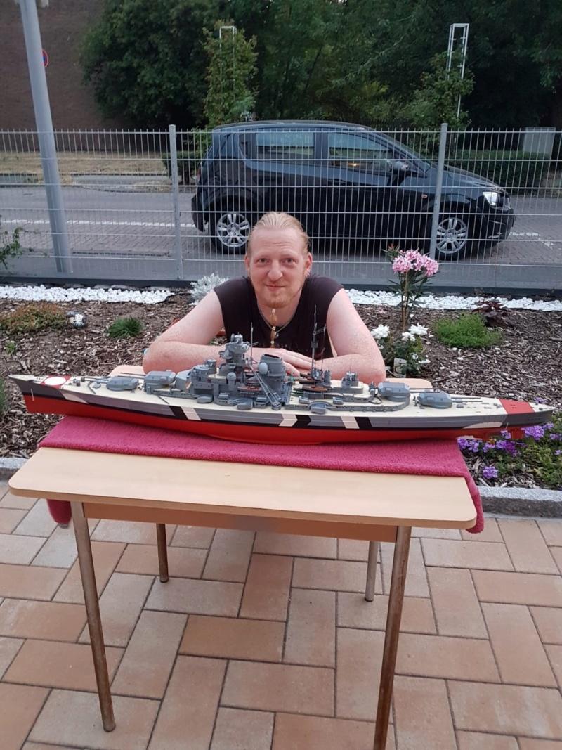 Bismarck - Der Versuch !!! Img-2011