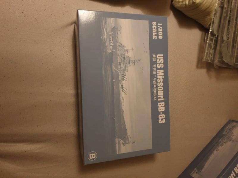 USS MISSOURI BB 63 - Thorsten's Baubericht Img-2019