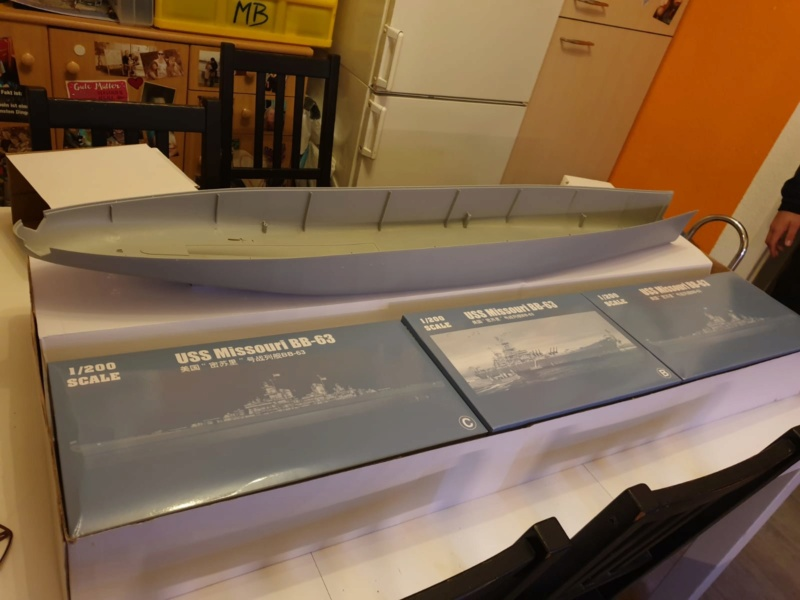 USS MISSOURI BB 63 - Thorsten's Baubericht Img-2021