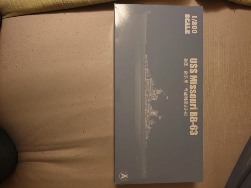 USS MISSOURI BB 63 - Thorsten's Baubericht Img-2022