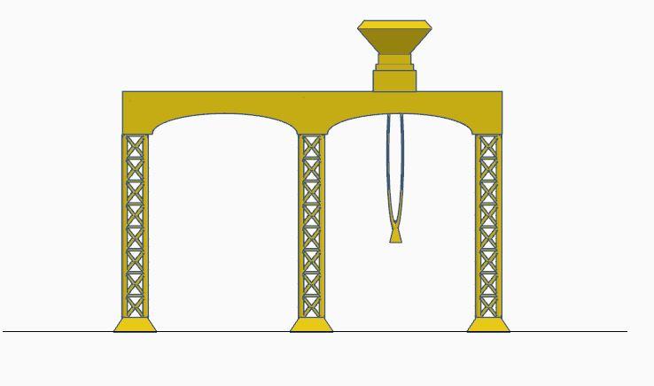 [Décors] Avant projet pour impression 3D Pont_r11