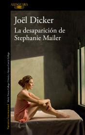 LC 10 La desaparición de Stephanie Mailer La-des10
