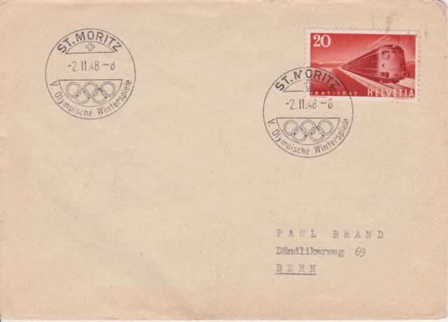Olympische Winterspiele 1948 1948_o10