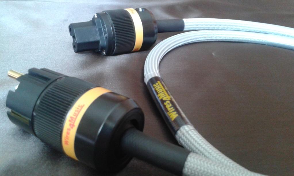Nuevo cable de red NEO 2 20180722