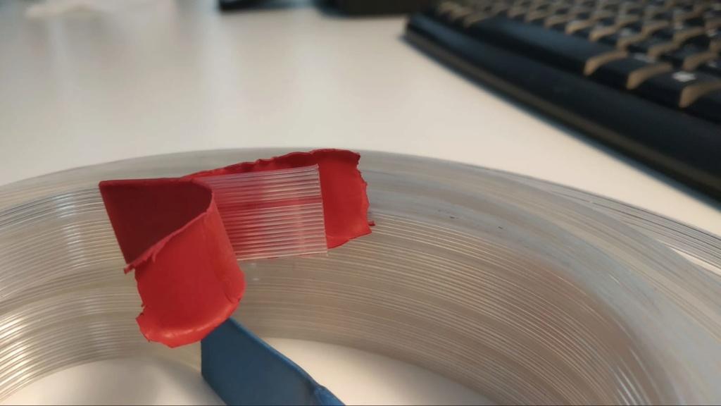 Wires 4 Music - Servicio de reparación Img-2012