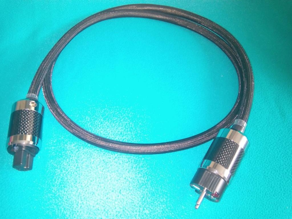 Wires 4 Music - Servicio de reparación Img-2020