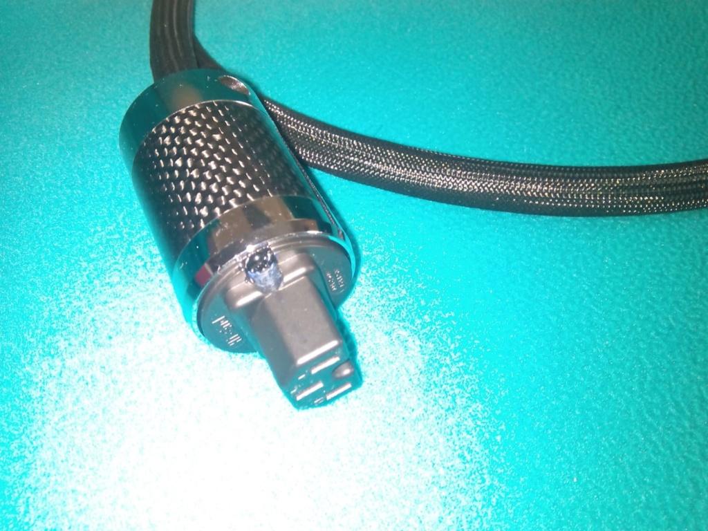 Wires 4 Music - Servicio de reparación Img-2021