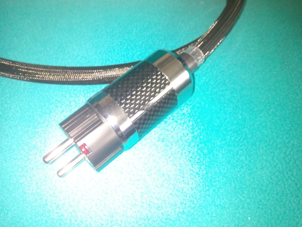 Wires 4 Music - Servicio de reparación Img-2022