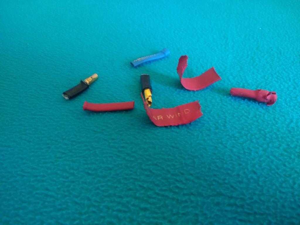 Wires 4 Music - Servicio de reparación Img_2010