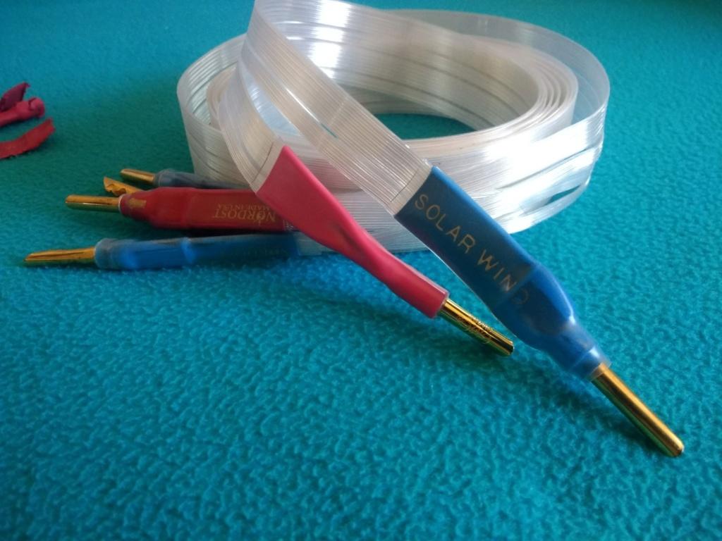 Wires 4 Music - Servicio de reparación Img_2012