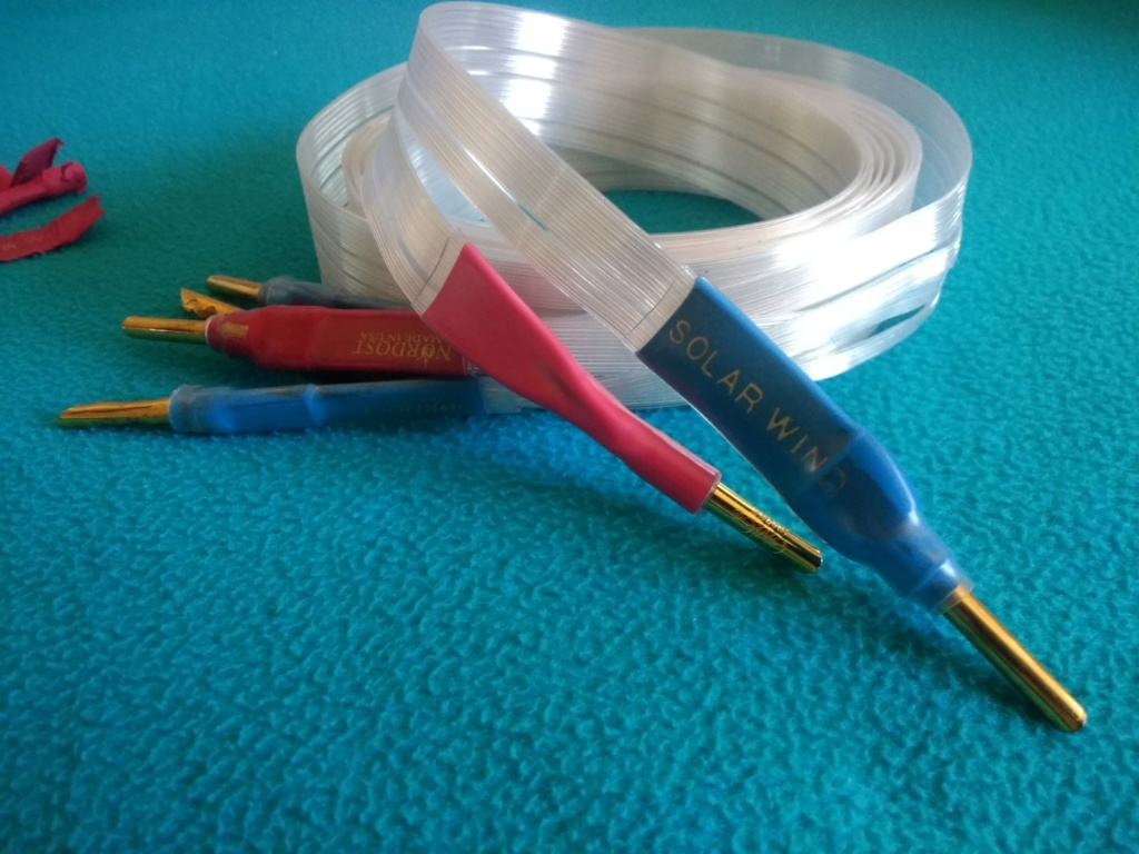 Wires 4 Music - Servicio de reparación Img_2013