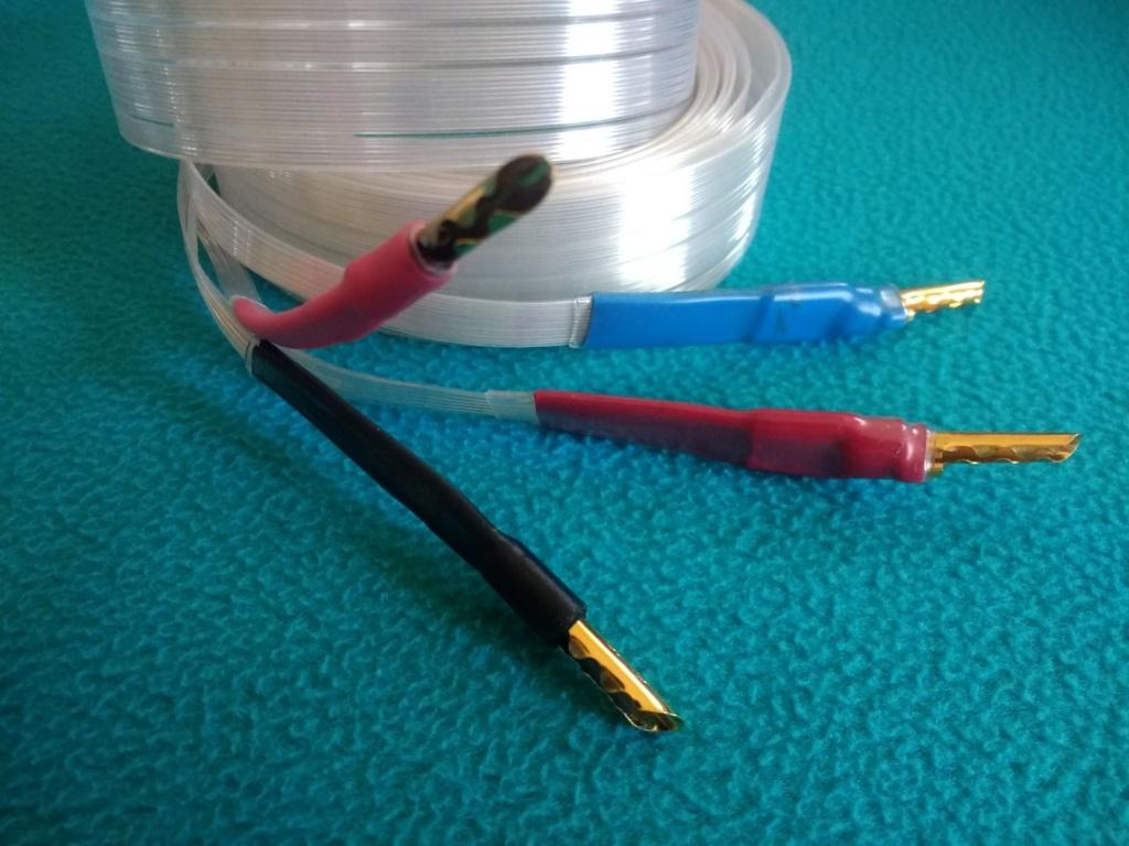 Wires 4 Music - Servicio de reparación Img_2014
