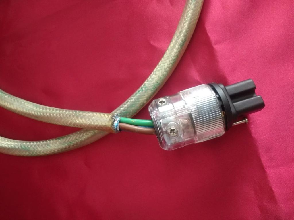 Wires 4 Music - Servicio de reparación Img_2025