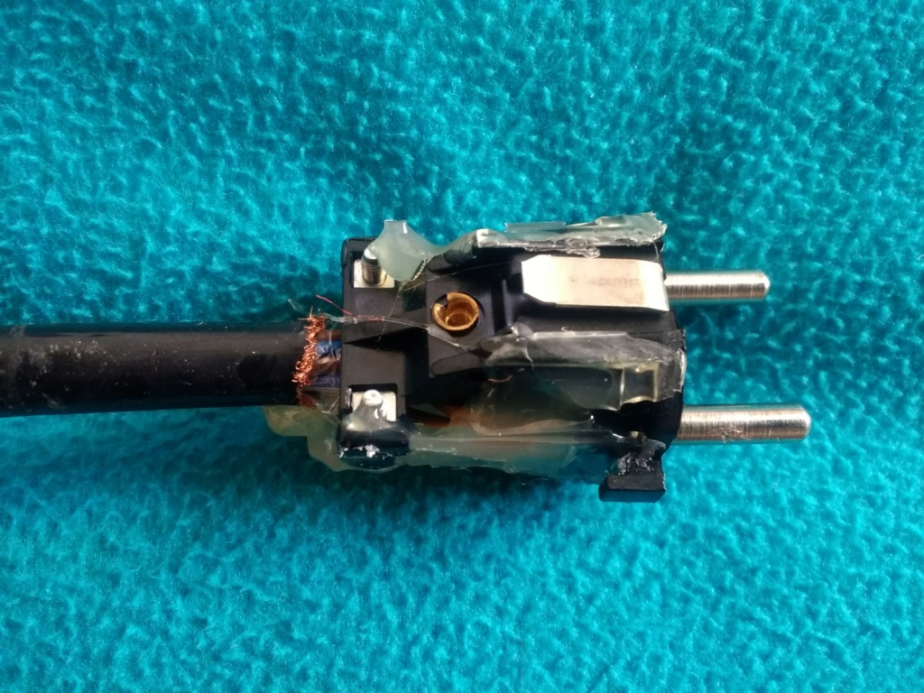 Wires 4 Music - Servicio de reparación Img_2030