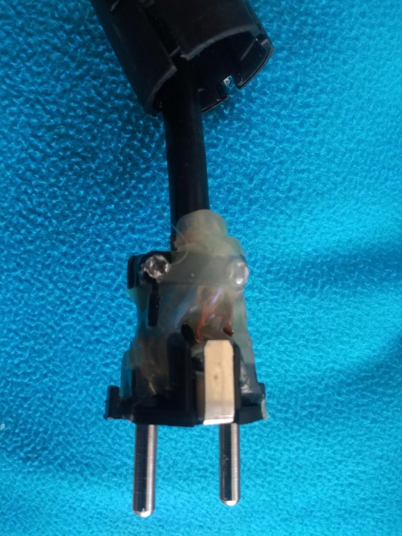 Wires 4 Music - Servicio de reparación Img_2031