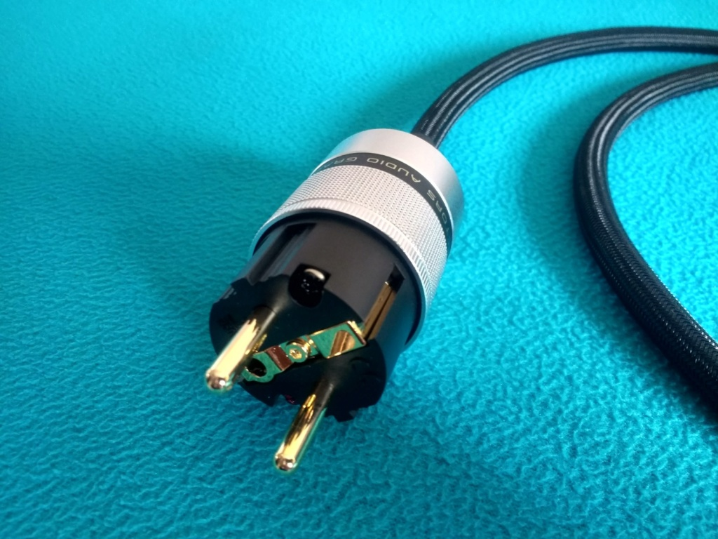 Wires 4 Music - Servicio de reparación Img_2038