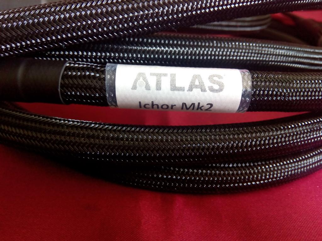Wires 4 Music - Servicio de reparación Img_2051