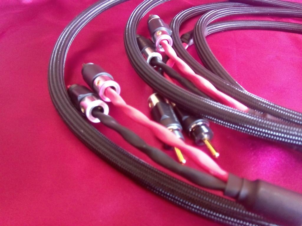 Wires 4 Music - Servicio de reparación Img_2052