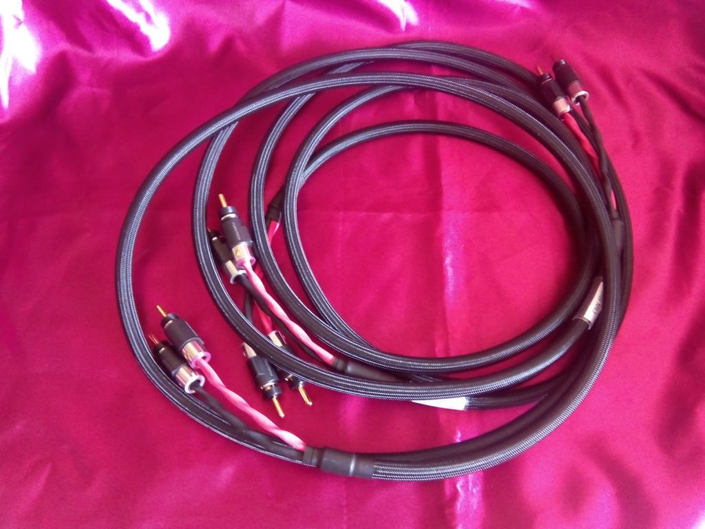 Wires 4 Music - Servicio de reparación Img_2053