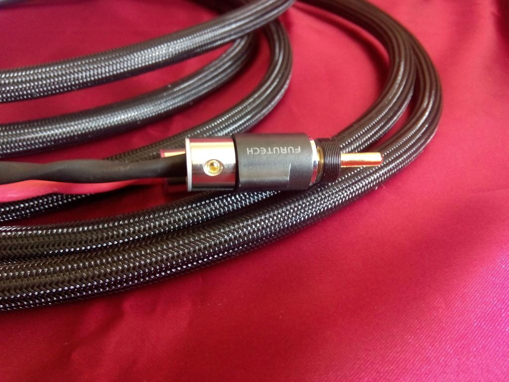 Wires 4 Music - Servicio de reparación Img_2057