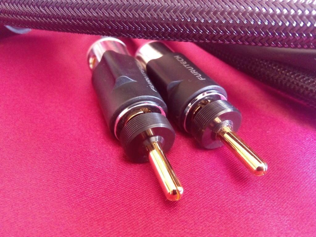 Wires 4 Music - Servicio de reparación Img_2061