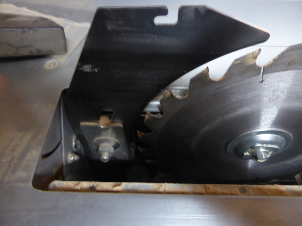 SST Kity 415 : réglages et améliorations P1020810