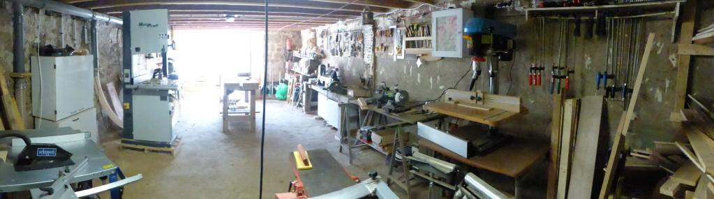 Mon atelier P1020817