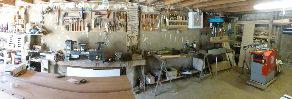 Mon atelier P1020818