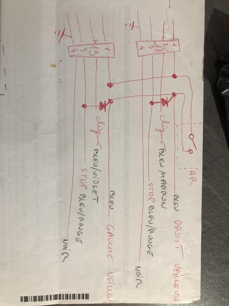 Suppression du code permanent - Page 2 Schzom10