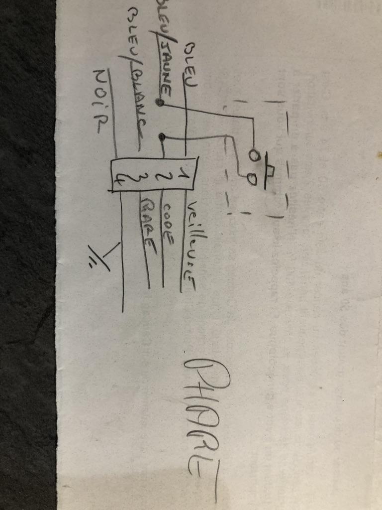 Suppression du code permanent - Page 2 Schzom11