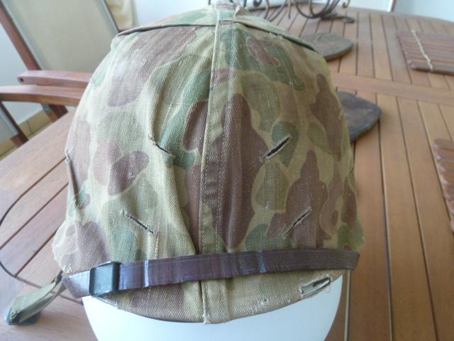 casque usm1 USMC P1170110