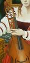 Instruments rares - Page 3 Instru10
