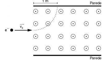 carga-massa do elétron Screen12
