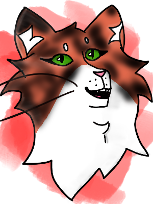 Wolven's Art Requests Mosspa10