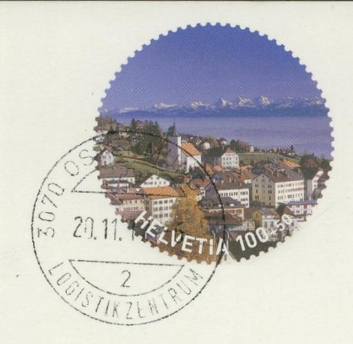 Moderne Bildpostkarten - ähnlich Ansichtskarten 06101714