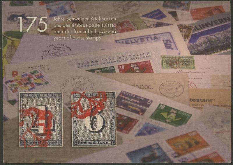 Moderne Bildpostkarten - ähnlich Ansichtskarten 08031812